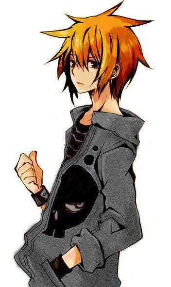 Sato, Takuya [Konoha Genin - WiP] Anime_Boy_by_chibi_kiro_cb