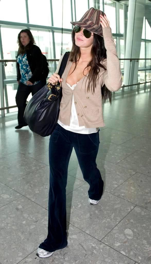 Megan Fox shows some sweet cleavage Megan_fox__air_two_2