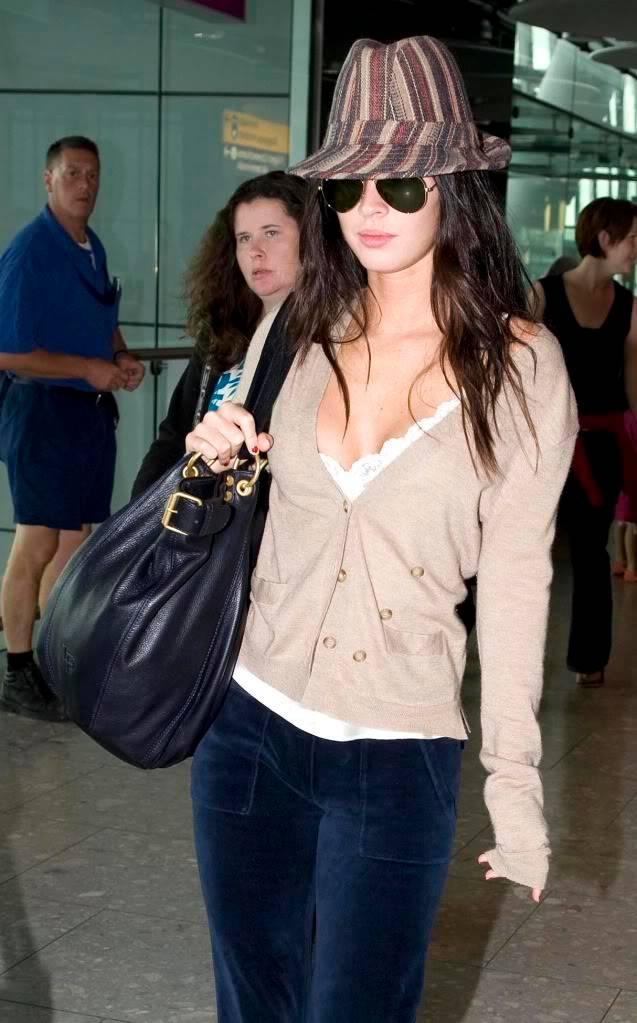Megan Fox shows some sweet cleavage Megan_fox__air_two_4