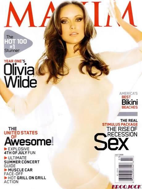 Olivia Wilde - Maxim Magazine - July '09 Pix Olivia_wilde_maxim_magazine