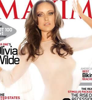 Olivia Wilde - Maxim Magazine - July '09 Pix Olivia_wilde_maxim_magazine_pics