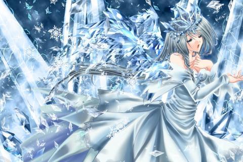 ...:::!!! FELIZ NAVIDAD Y AÑO NUEVO 2014-2015!!!:::... Anime-ice-princess-1694362-480x320