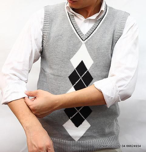 Cách đan áo nhiều màu IMG_1283