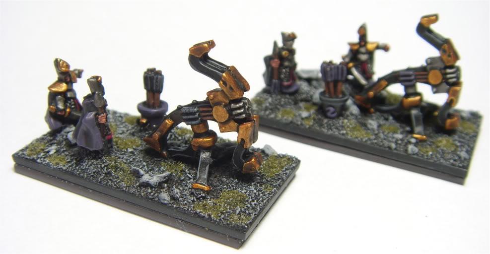 [Warmaster][Elfes-Noirs] Gardes Noirs (proxi lanciers) Warmaster026