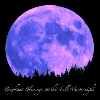 Luna di Febbraio Full_moon_small
