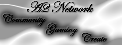 A2-Network is changing! A2networkbanner2