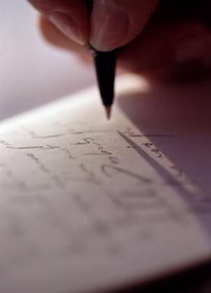 Sabia usted que... La  Real Academia Española considera eliminar letras del abecedario Escribir-large