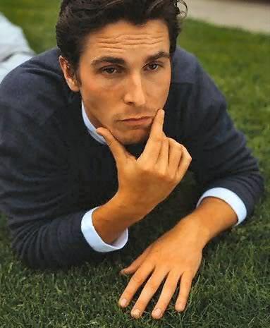 Christian Bale ChristianBale03