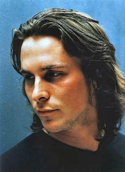 Christian Bale Christian_bale_97