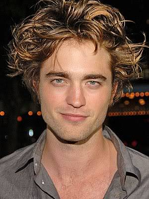 Robert Pattinson RobertPattinson02