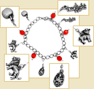 Twilight, greatest movie of all time,in my opinion Twilight-charm-bracelet