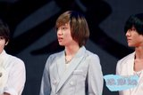 [ ミღ Pic's] Niel @ Uiryeong Youth Festival. Th_07