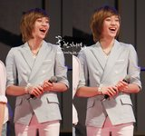 [ ミღ Pic's] Niel @ Uiryeong Youth Festival. Th_11