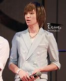 [ ミღ Pic's] Niel @ Uiryeong Youth Festival. Th_12