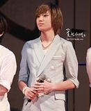 [ ミღ Pic's] Niel @ Uiryeong Youth Festival. Th_13