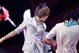 [ ミღ Pic's] Niel @ Uiryeong Youth Festival. Th_15