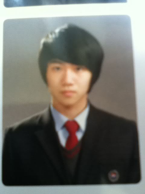 [20100209] Jino @ Graduation Day Tumblr_lghr0tVE7Z1qf2ik5o1_500