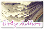 Dirty Authors