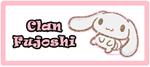 Afiliados Clanfujoshi-1