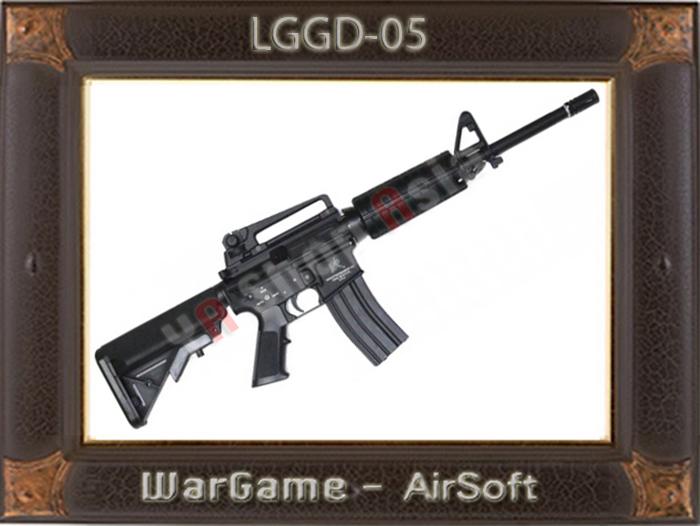 présentations sillyqq LGGD05