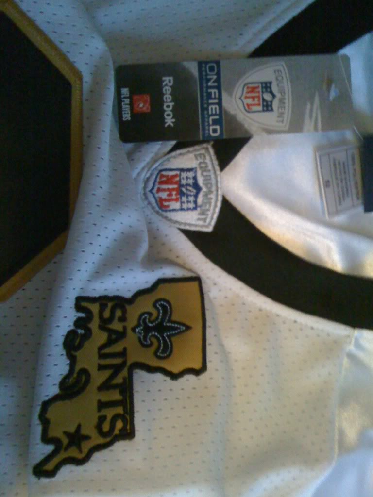What to look for when buying your next Authentic jersey. IMG_0019