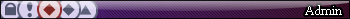 Post Your Gamertag! A_good_Userbar_template_by_eagle_el