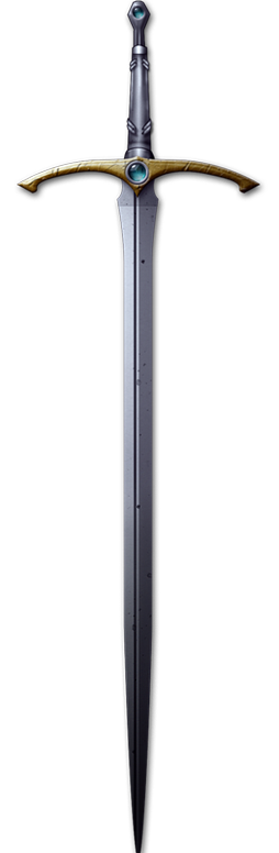 Мечи             Sword
