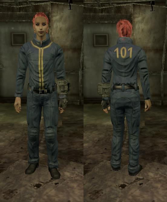 Help on making a Vault suit costume Childs_Vault_101_Jumpsuit