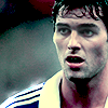 world fame(elite) Gourcuff