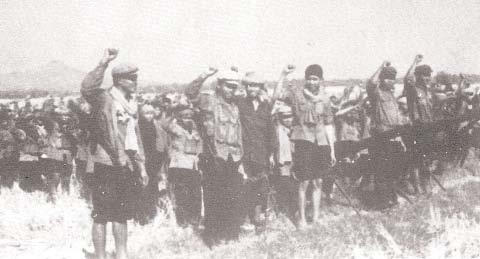 Quân đội Khmer đỏ: từ chiến thắng đến diệt vong Division703_Page_016_Image_0001