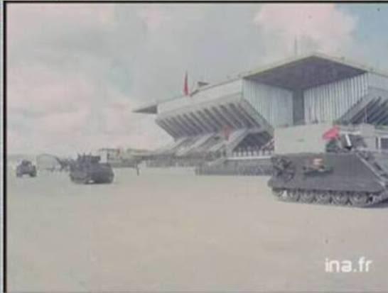Quân đội Khmer đỏ: từ chiến thắng đến diệt vong Image050