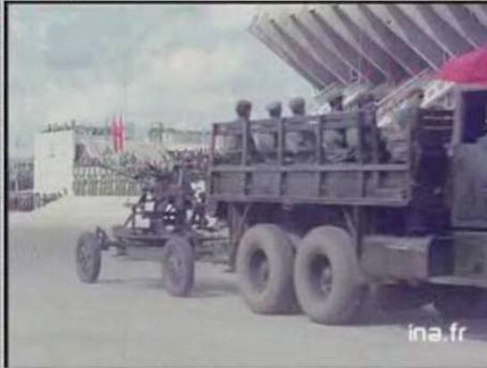 Quân đội Khmer đỏ: từ chiến thắng đến diệt vong Image051