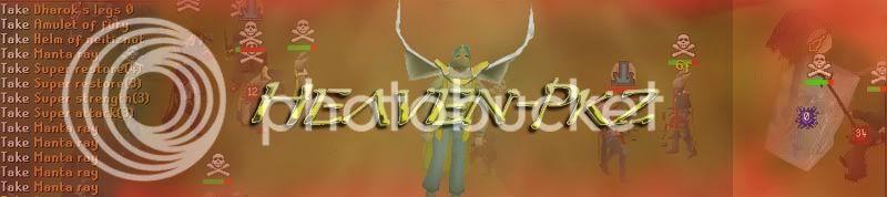 In need of some GFX desginers Heaven-2