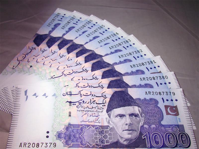 ~*~Eid Mubarik To All KSA Friends~*~.~ (It,sParty Time.!!!) Dsc04362_copy