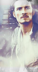 Draven Greyjoy