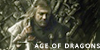 Age of Dragons (Game of Thrones) - Cambio de botón normal Boton100x50_zpse9d78c66