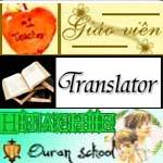 Giáo viên~Dịch thuật viên~nhà Hitachiin