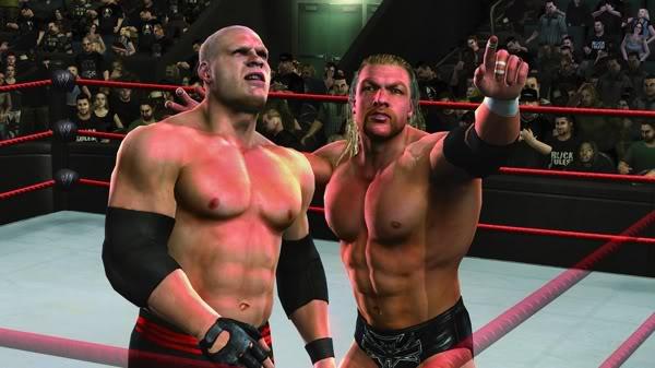 Các vệ tinh phát các giải WWE, WWI, FMW,.... Wwe-smackdown-vs-raw-2008-xbox-3602