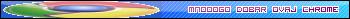 Policajci Ubd3064rg7