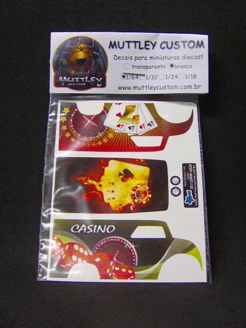 MUTTLEY CUSTOM DECAIS HPIM5676