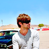 // 1x01 - The boat that... crashed Chace6