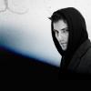 // 1x01 - The boat that... crashed - Página 2 Faris004