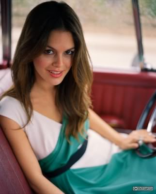 Catherine Spencer // Rachel Bilson [P.O.] Normal_Vogue-2008-001