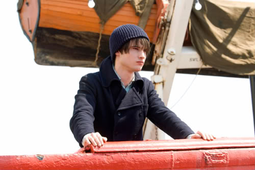5x05 The End - Página 9 Tom_Sturridge_004