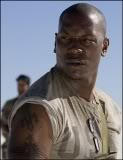 PMI - 'Chester' Transformers-Tyrese-Gibson-308