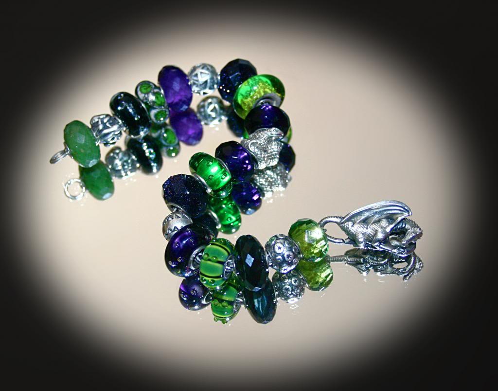 Show me your Fairybead bracelet Goldmine_zpsb9bde494
