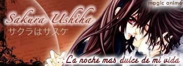 Tienda de  Yuuko ~Tienes algun deseo?~ - Página 3 FirmaSakuraUshiha2