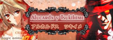 Tienda de  Yuuko ~Tienes algun deseo?~ - Página 4 FirmaTsukihime