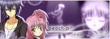 Tienda de  Yuuko ~Tienes algun deseo?~ - Página 3 Ikuto1
