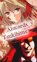 Tienda de  Yuuko ~Tienes algun deseo?~ - Página 4 Ava_Tsukihime
